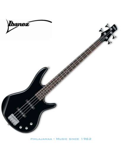 Ibanez Soundgear GSR-180 basso, musta