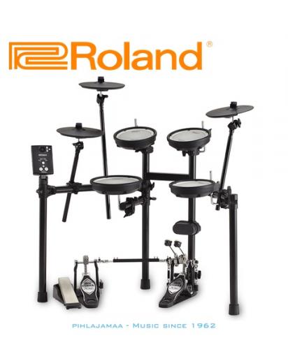 Roland TD-1DMK V-Drum