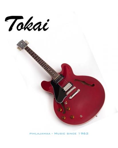 Tokai ES-110 Cherry