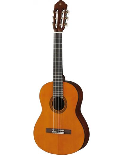 Yamaha CGS-102A, klassinen 1/2 kitara