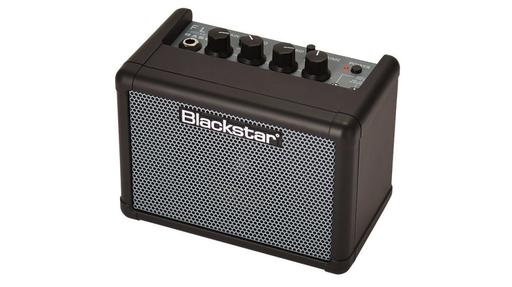 blackstar fly 3 mini bass amp bassokombo black bassokitarat. Black Bedroom Furniture Sets. Home Design Ideas
