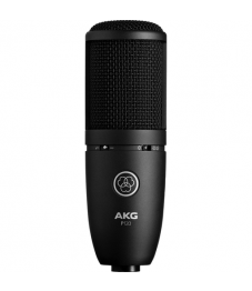 AKG Perception 120 studiomikrofoni