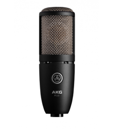 AKG Perception 220 studiomikrofoni