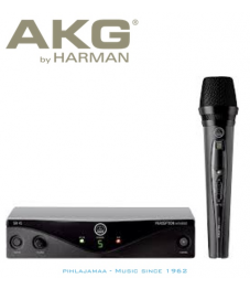 AKG WMS45 Vocal Set