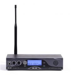 ANT ING-30 In-Ear korvamonitorijärjestelmä