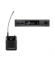 Audio Technica ATW-3211 Taskulähetinjärjestelmä