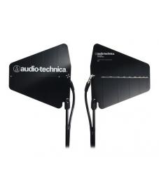 Audio Technica ATW-A49, suuntaava aktiiviantennipari