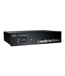 Audio Technica ATW-DA49, antennijakovahvistin