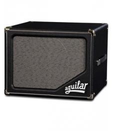 Aguilar SL-112 kaappi