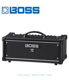 Boss Katana Nuppi 100W MK II