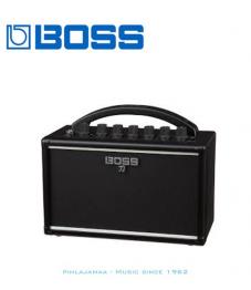 Boss Katana Mini, kitaravahvistin