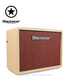 Blackstar Debut kitaracombo 15E