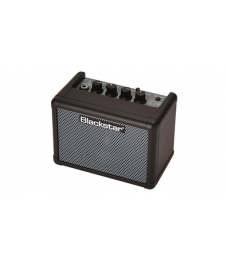 Blackstar, Fly 3 Mini Bass Amp, Bassokombo, Black