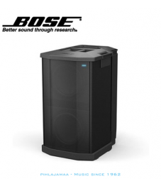 Bose F1 Flex Array Subwoofer, 1000W