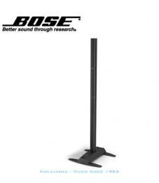 Bose L1 Model 1S äänentoistojärjestelmä, ei sis. subwooferia