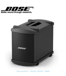 Bose L1 B1 Subwoofer
