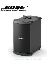 Bose L1 B2 subwoofer