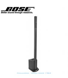 Bose L1 Compact äänentoistojärjestelmä