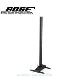 Bose L1 Model 2 äänentoistojärjestelmä, ei subwooferia