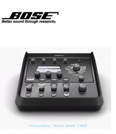 Bose T-4S Tone Match Mikseri