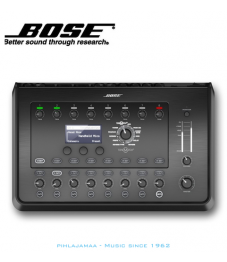 Bose T-8S Tone Match Mikseri