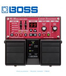 Boss RC-30 Looper
