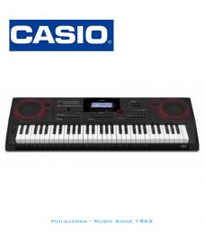Casio CT-X5000 kosketinsoitin