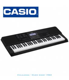 Casio CT-X800 kosketinsoitin