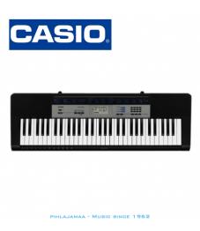 Casio CTK-1550 kosketinsoitin
