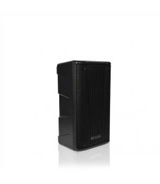 dB Technologies B-HYPE 8 aktiivikaiutin