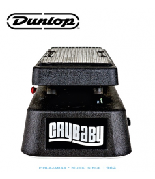 Dunlop CryBaby Q95 Wah Wah