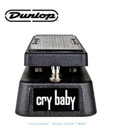 Dunlop CryBaby Orginal Wah Wah
