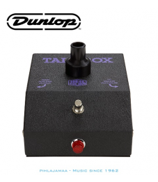 Dunlop Heil Talkbox Pedaali