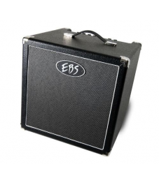 EBS Session 120 Tilt Back 120W RMS