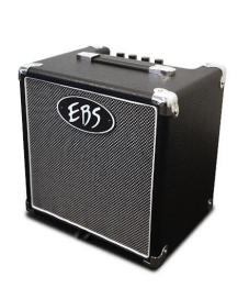 EBS Session 30 Tilt Back 30W RMS