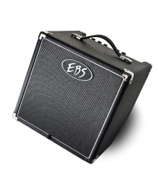 EBS Session 60 Tilt Back 60W RMS