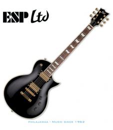 ESP LTD EC-256 Black