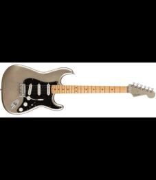 Fender 75th Anniversary Stratocaster®, Maple Fingerboard, Diamond Anniversary