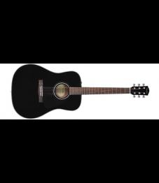 Fender® CD-60 V3 Black