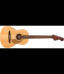 Fender® Sonoran Mini, Gigbag
