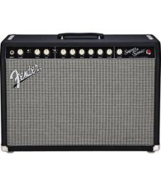 Fender Super-Sonic™ 22 Combo