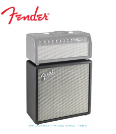 Fender Super Champ SC112 Enclosure Kaappi