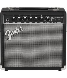 Fender Champion 20 Kitaravahvistin