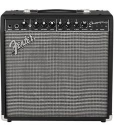 Fender Champion 40 Kitaravahvistin