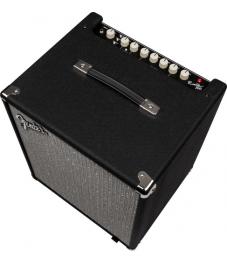 """Fender Rumble 100 Combo, 12"""" Eminence, (V3)"""