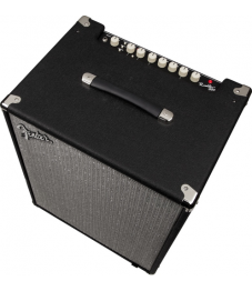 Fender Rumble 500 Combo, Eminence, 2014 Series