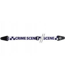 Gewa Kitarahihna, Crime Scene Blue