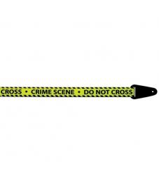 Gewa Kitarahihna, Crime Scene