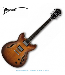 Ibanez Artcore AS-73, Tobacco Brown