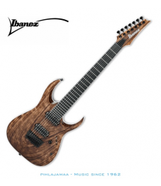 Ibanez Iron Label RGAIX7U, Antique Brown Stained, 7 -kielinen